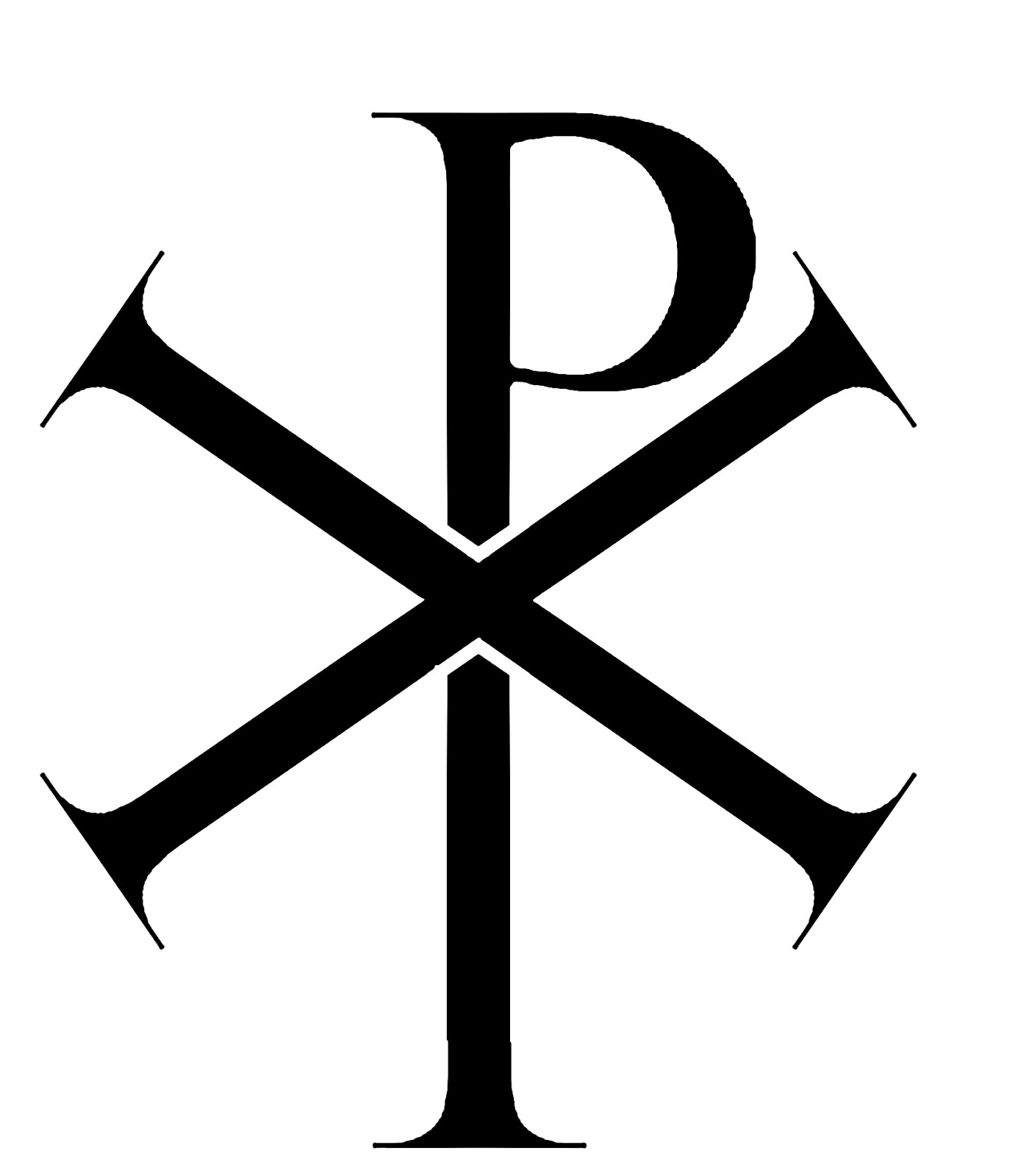 Ancient Symbols...