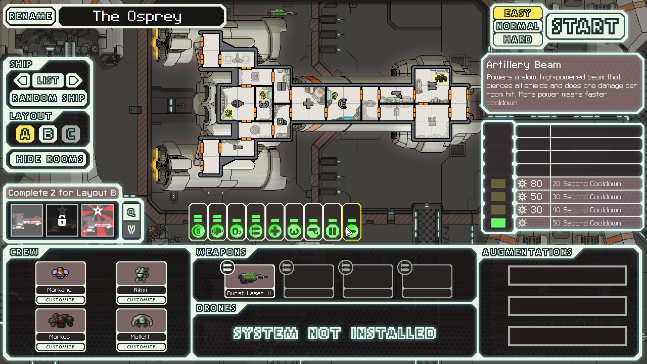 ftl drones with Ship on Soryu Class Carrier 517361957 in addition Crystal Ships in addition Soryu Class Carrier 517361957 besides Ninos also Test Risk Of Rain SU3050223990t.