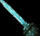 Szkockie miecze