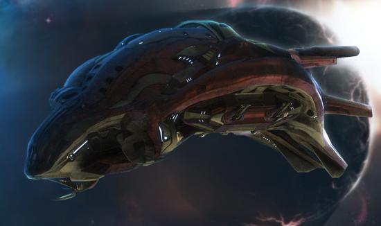 [WIP] Halo Covenant - Page 5 - ARMA 3 - ADDONS & MODS ...  |Halo Reach Phantom