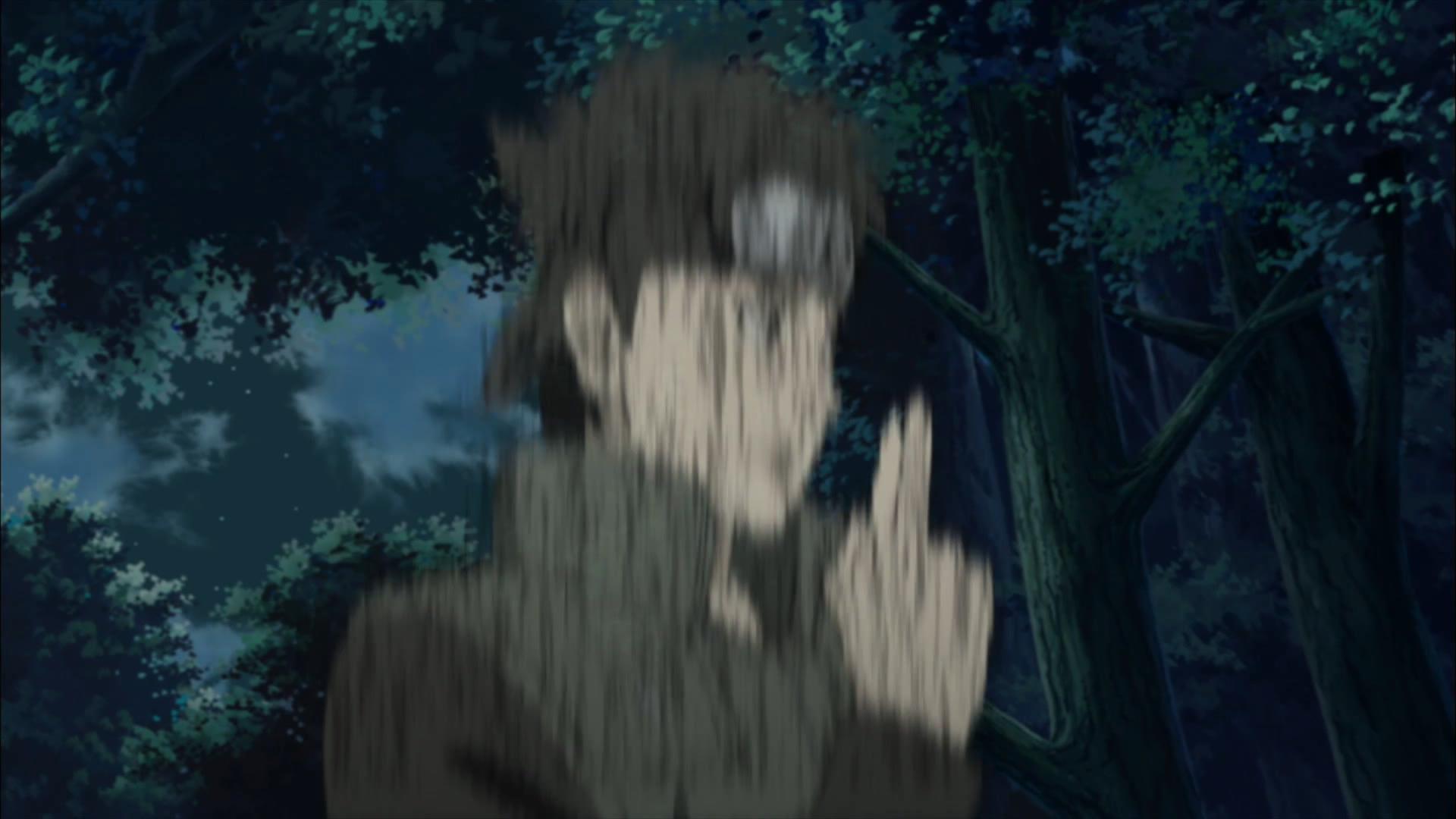 Fiche Technique du Prodige - Ikuto Uchiwa Shunshin_no_Jutsu_(Shisui_Uchiha_-_anime)