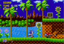 Sonic1-GreenHillZone.png