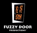Series y Películas de Fuzzy Door Productions