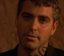 From Dusk Till Dawn Characters
