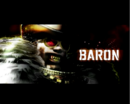 Baron Grin.png