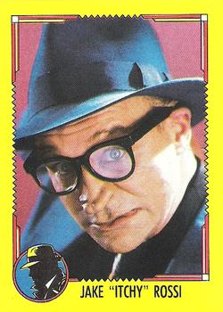 dick tracy itchy - photo #5