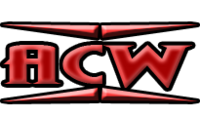 ACW Logo