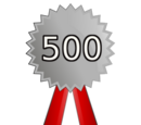 User500