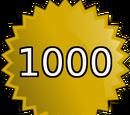 User1000
