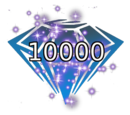 User10000
