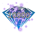 User10000x.png