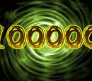 User100000
