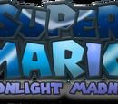 Super Mario: Moonlight Madness