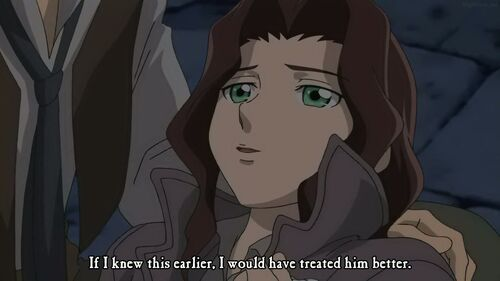Shoujo Cosette Fantine Shoujo-cosette-episode-48