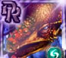 Dark Rare Stygimoloch