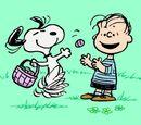El Perro de Pascua