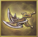 Rare Weapon - Nene (SW4).png