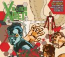 All-New X-Men Vol 1 25