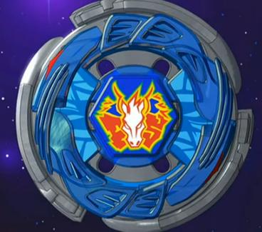 Image - Storm Pegasus.PNG - Metal Fight Beyblade Wiki