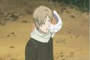 Natsume & nyanko had to face annoying nishimura.png