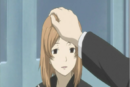 Natsume and taki at school taki head.png