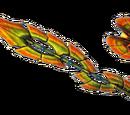 Spinning Crawler (MH4)