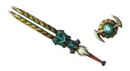 MH4-Lance Render 030.png