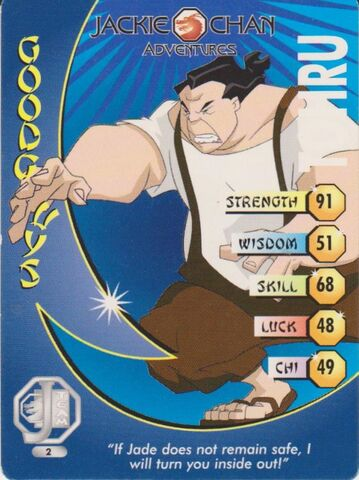 http://img3.wikia.nocookie.net/__cb20140415144225/jackiechanadventures/images/thumb/e/e1/The_J-Team_card_2.jpg/359px-The_J-Team_card_2.jpg