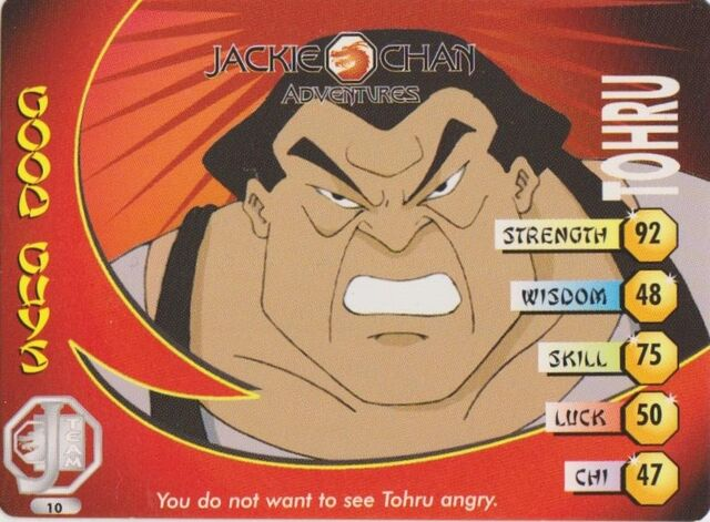http://img3.wikia.nocookie.net/__cb20140415144355/jackiechanadventures/images/thumb/2/2e/The_J-Team_card_10.jpg/640px-The_J-Team_card_10.jpg