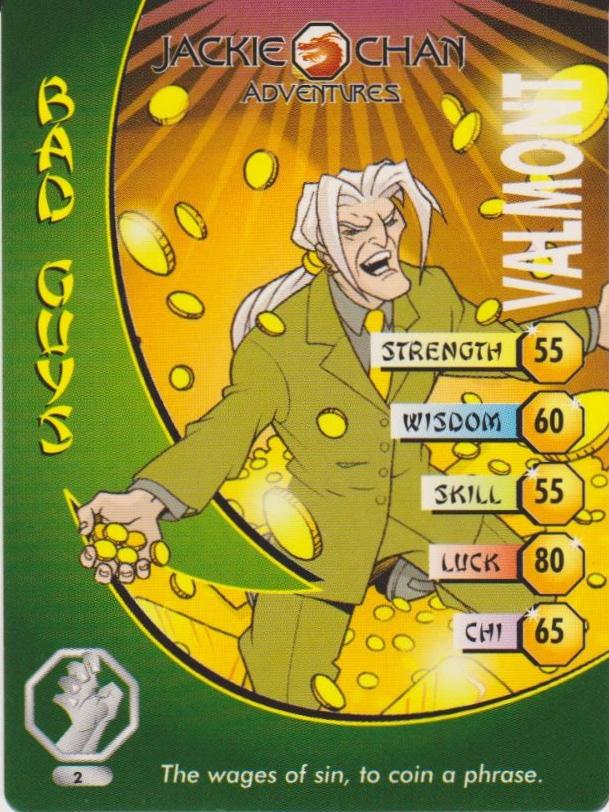 http://img3.wikia.nocookie.net/__cb20140415181555/jackiechanadventures/images/f/ff/The_Dark_Hand_card_2.jpg