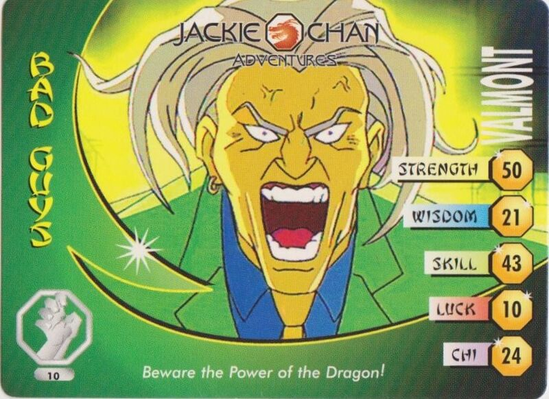 http://img3.wikia.nocookie.net/__cb20140415181714/jackiechanadventures/images/thumb/b/b2/The_Dark_Hand_card_10.jpg/800px-The_Dark_Hand_card_10.jpg