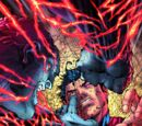 Superman Unchained Vol 1 6/Images