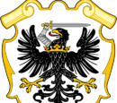 Government of Prussia (Archive)