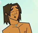 Our Total Drama Roleplay Wiki