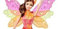 Barbie and the secret door doll barbie movies 36935538 211 500