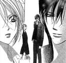Ren and Kyoko.png
