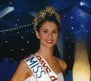 Miss France 1994
