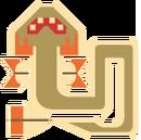 MHO-Cephadrome Icon.png