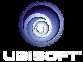 Image - Ubisoft logo w...