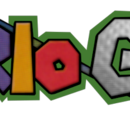 Mario Golf series
