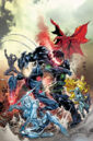 Justice League Vol 2 29 Textless.jpg