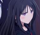 Kisara stares at Kikunojyo.png