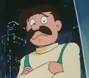 Sewashi's father