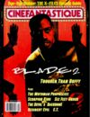 Cinefantastique cover 2002.jpg