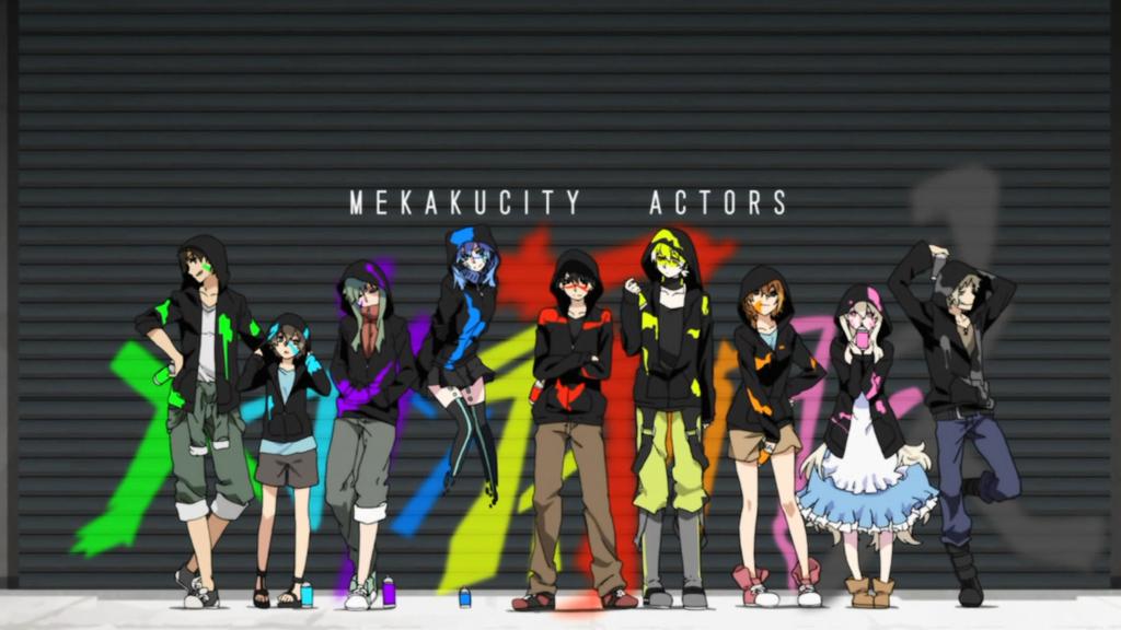 http://img3.wikia.nocookie.net/__cb20140417132637/nicodougasingers/images/thumb/f/ff/Mekakucity_actors_OP_daze.png/1024px-Mekakucity_actors_OP_daze.png