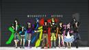 Mekakucity actors OP daze.png