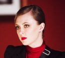 Margot Verger (TV)