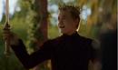 Joffrey holding Widow's Wail.png
