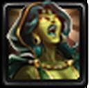 Gamora-Demoralizing Shout.png