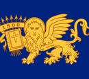 Kingdom of Mauria